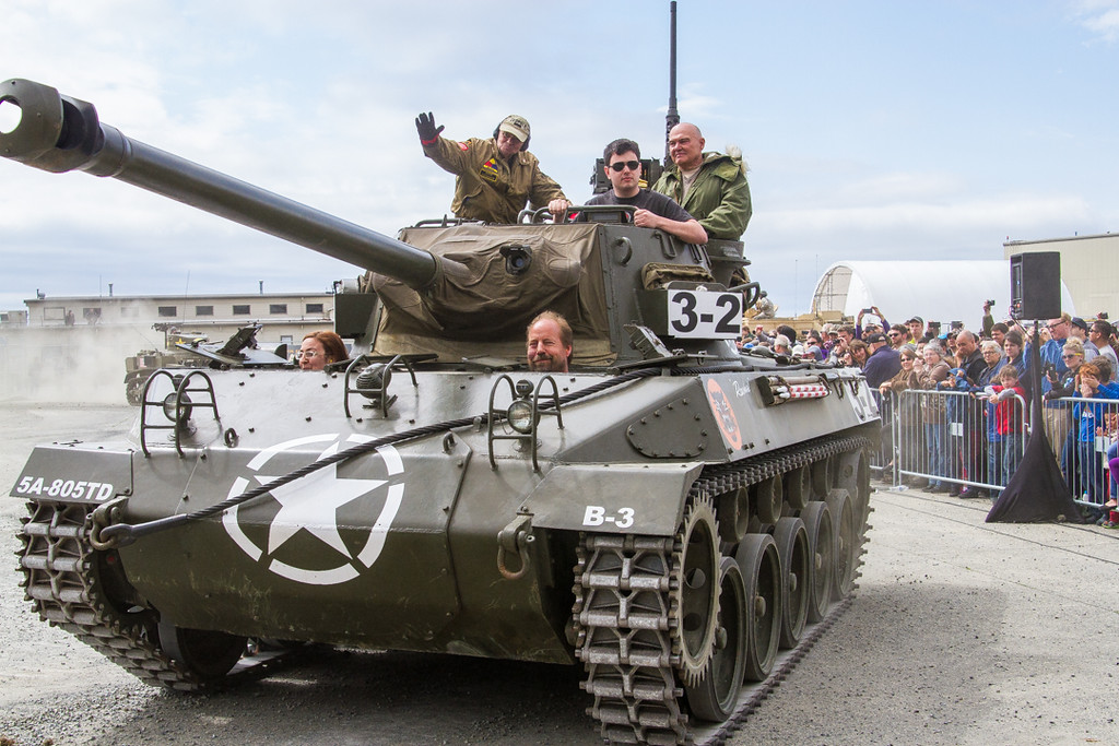 Tankfest_56_May 25, 2015