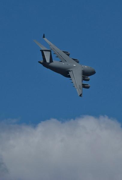 Air Show 2007