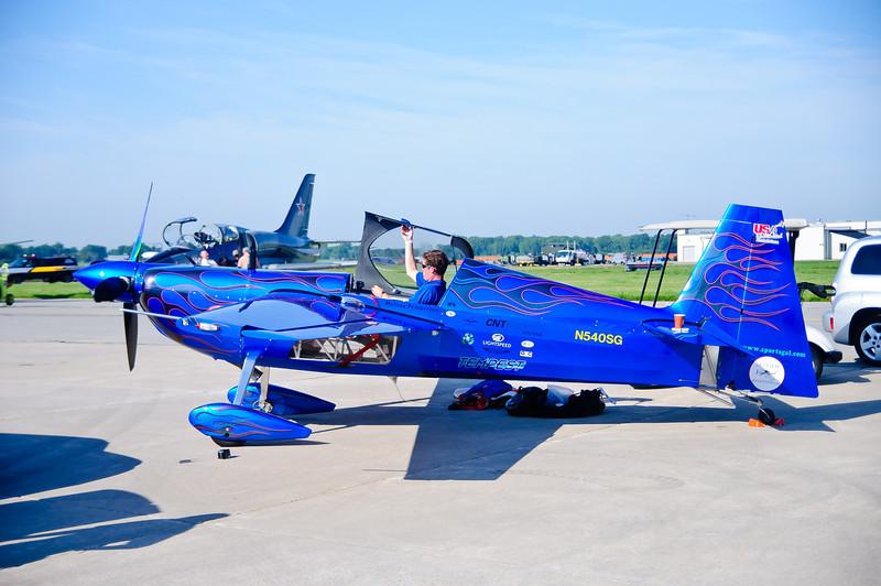 AirShow_2011-47