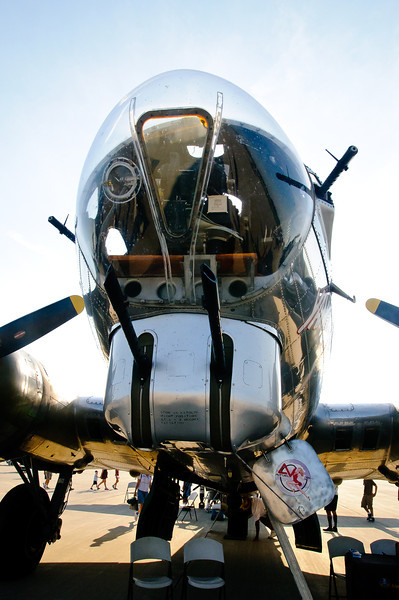 AirShow_2011-21