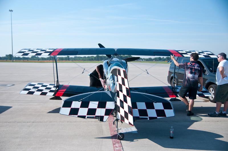 AirShow_2011-48