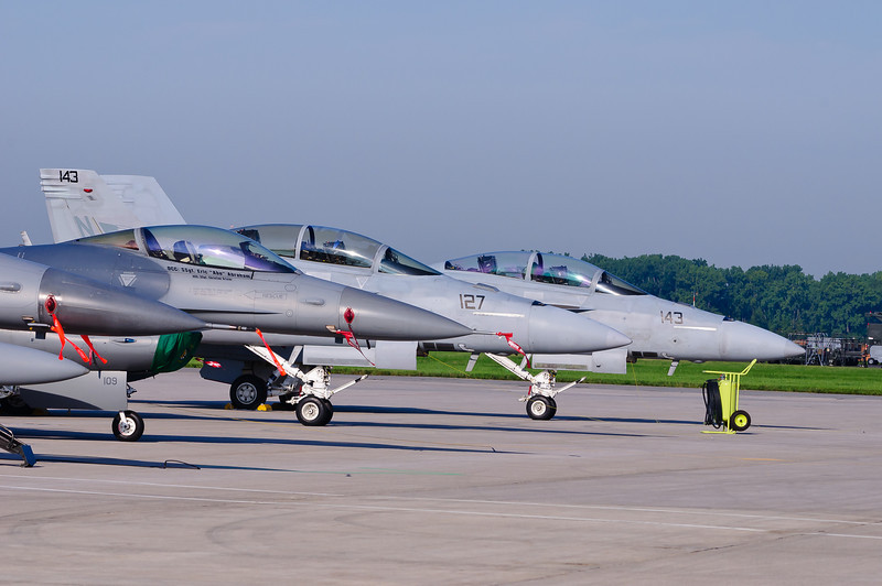 AirShow_2011-28