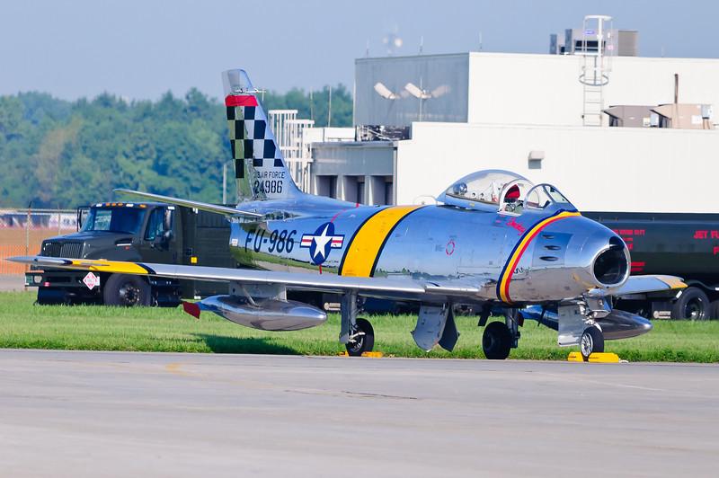 AirShow_2011-30