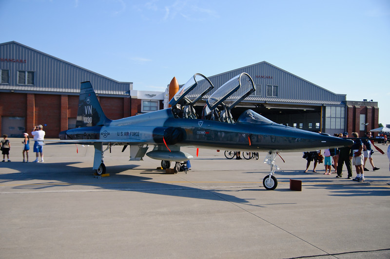 AirShow_2011-39
