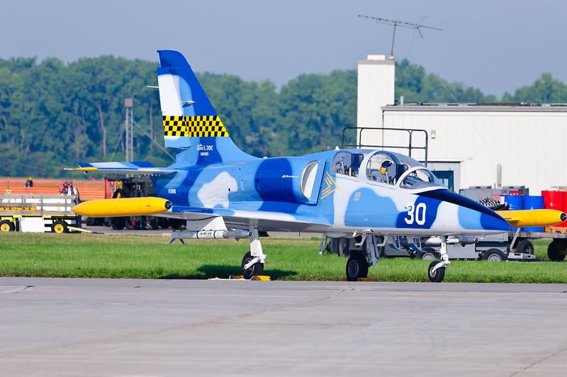 AirShow_2011-29