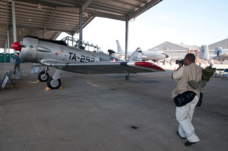 AirShow_2011-35