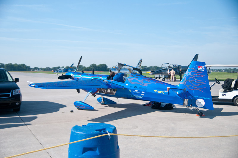 AirShow_2011-46