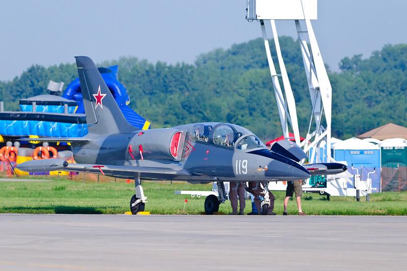AirShow_2011-31
