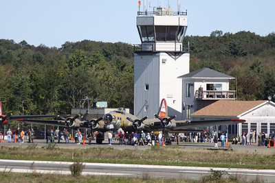 Air Show Beverly Ma