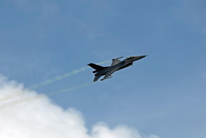 F-16 [1]
