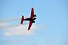 Beechcraft 18 AKA C-45