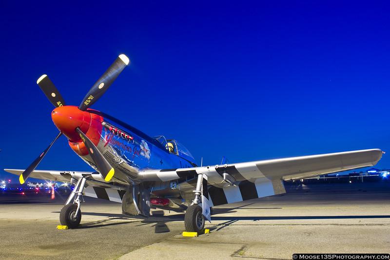 IMAGE: http://www.moose135photography.com/Airplanes/Air-Shows/Jones-Beach-Air-Show-2011/i-dC3qXWQ/1/L/JM20110528N751RB001-L.jpg