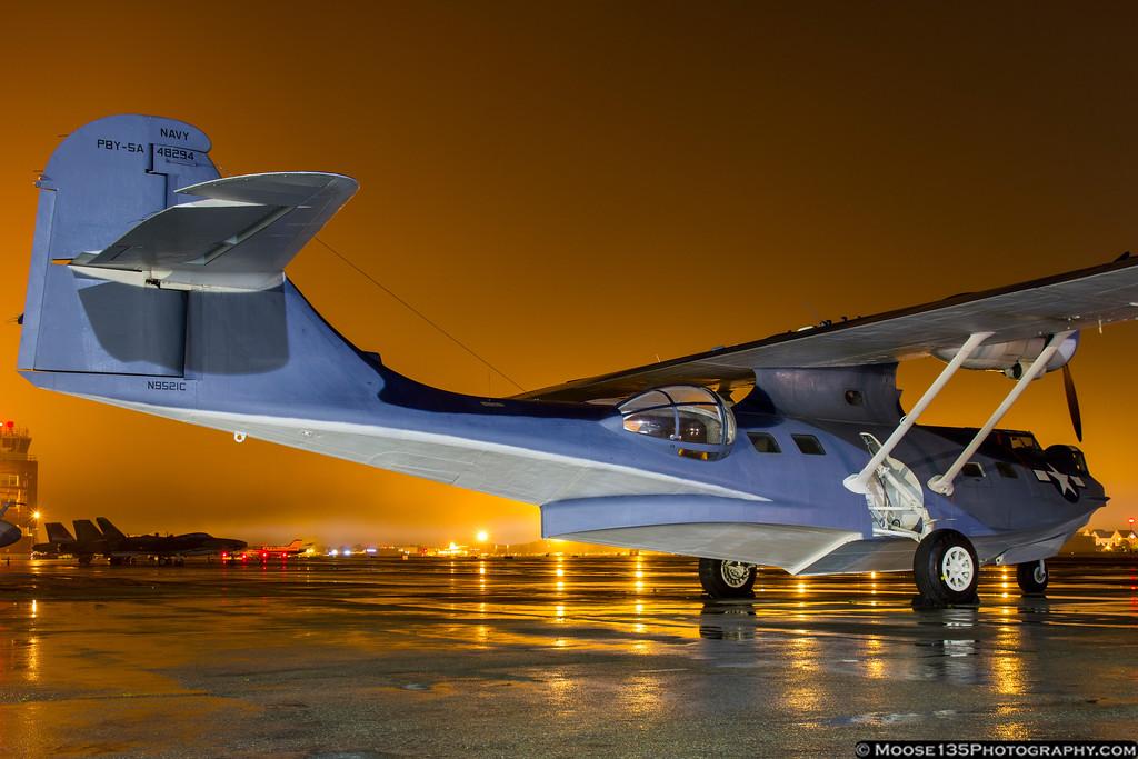 IMAGE: http://moose135.smugmug.com/Airplanes/Air-Shows/Jones-Beach-Air-Show-2013/i-8LkS4Sz/0/XL/JM_2013_05_24_AAM_001-XL.jpg