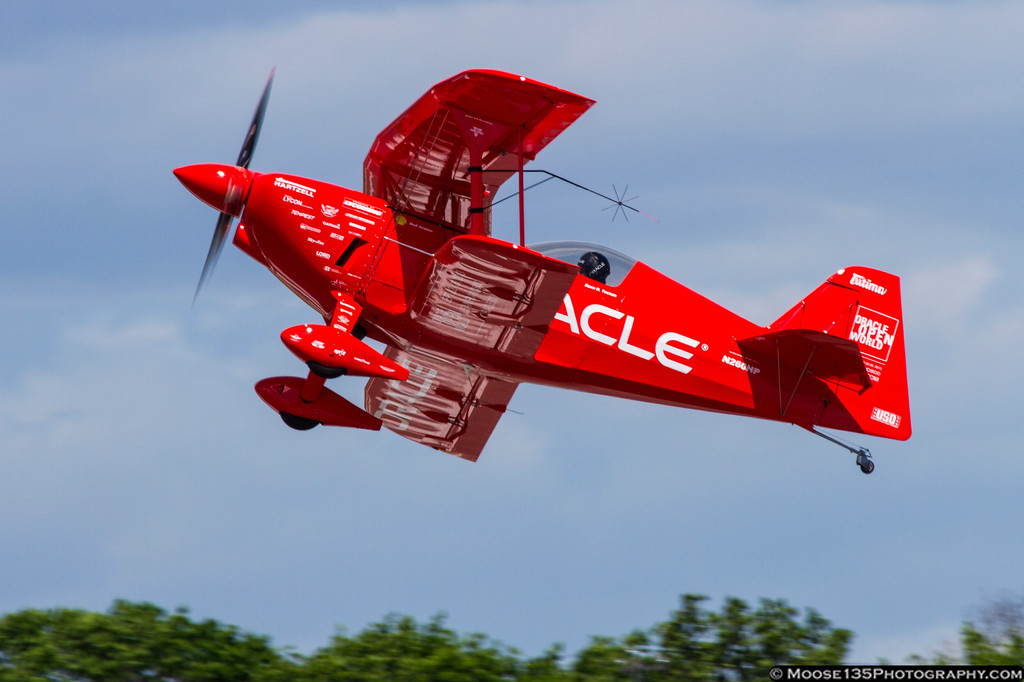 IMAGE: http://moose135.smugmug.com/Airplanes/Air-Shows/Jones-Beach-Air-Show-2013/i-wCfqmms/0/XL/JM_2013_05_26_AAM_008-XL.jpg