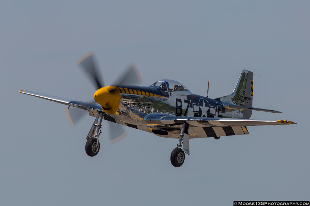 IMAGE: https://photos.smugmug.com/Airplanes/Air-Shows/Jones-Beach-Air-Show-2016/i-WFQDRZp/0/XL/JM_2016_05_26_Jones_Beach_Air_Show_007-XL.jpg