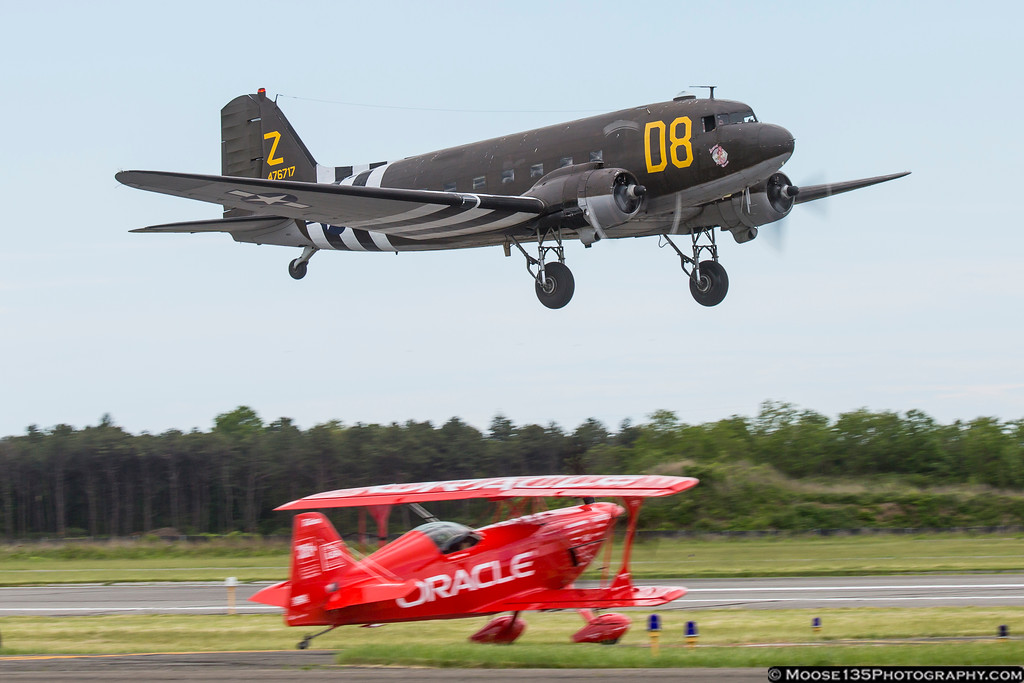 IMAGE: https://photos.smugmug.com/Airplanes/Air-Shows/Jones-Beach-Air-Show-2017/i-vvHh5Ls/0/6aa8b1eb/XL/JM_2017_05_27_Jones_Beach_Air_Show_004-XL.jpg