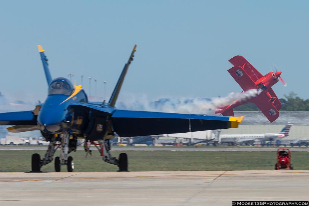 IMAGE: https://photos.smugmug.com/Airplanes/Air-Shows/Myrtle-Beach-Air-Show-2018/i-Mknf8fq/0/73f935a8/XL/JM_2018_04_28_Myrtle_Beach_Air_Show_015-XL.jpg