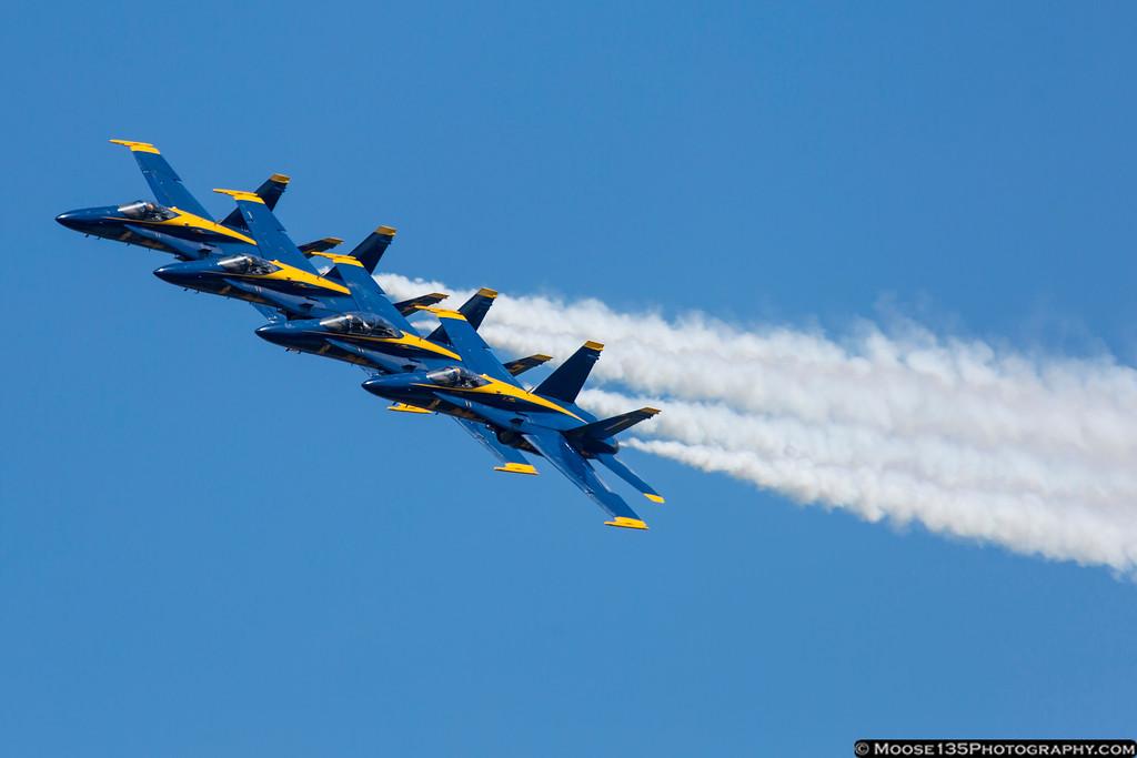 IMAGE: https://photos.smugmug.com/Airplanes/Air-Shows/Myrtle-Beach-Air-Show-2018/i-V5CtQCd/0/deeb9897/XL/JM_2018_04_28_Myrtle_Beach_Air_Show_074-XL.jpg