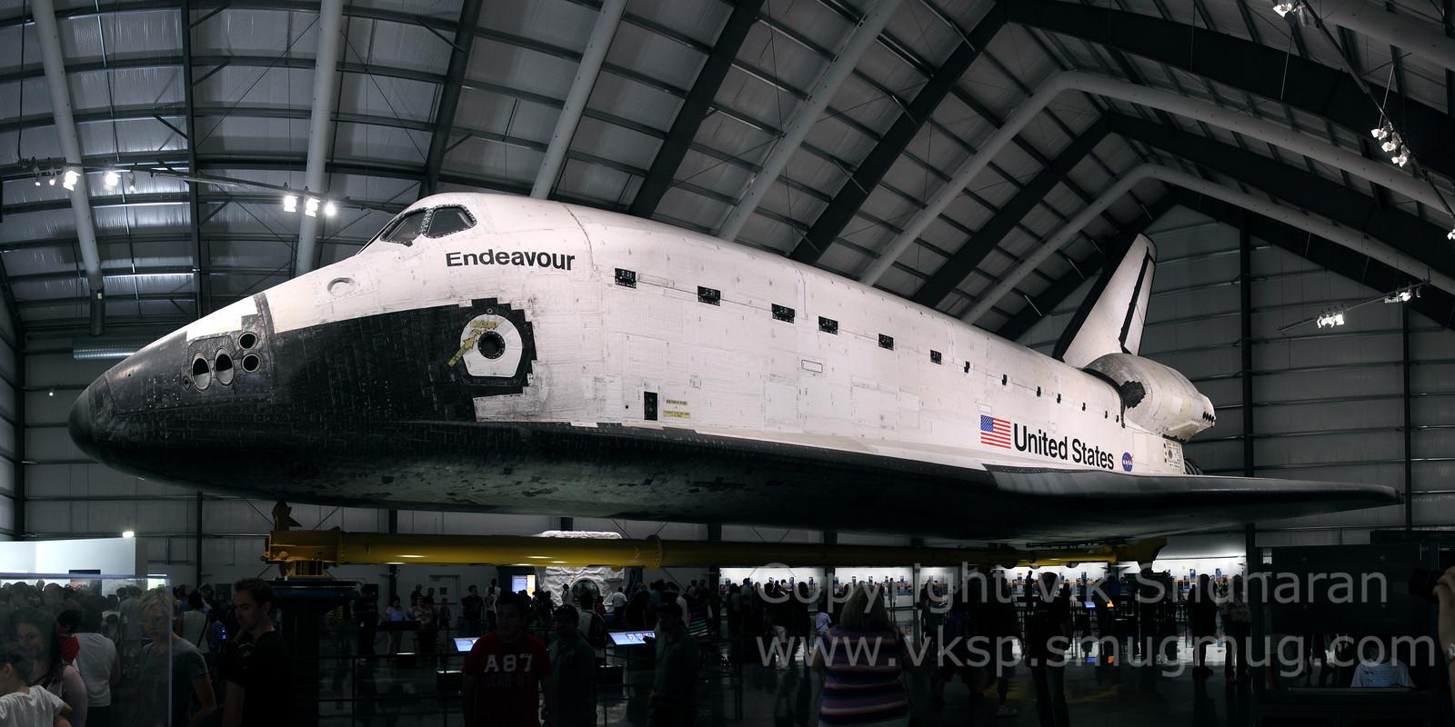 http://www.vksphoto.com/Airplanes/Air-Shows/Panoramas-Composites/i-JN7TTnp/0/X3/COMPOSITE2%207-27-13-X3.jpg