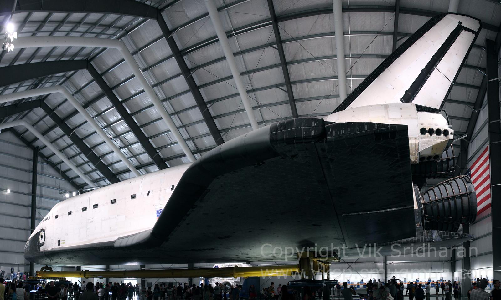 http://www.vksphoto.com/Airplanes/Air-Shows/Panoramas-Composites/i-j5pF7FV/0/X3/COMPOSITE1%207-27-13-X3.jpg