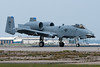 The A-10 returns