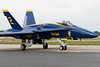 Blue Angel 3