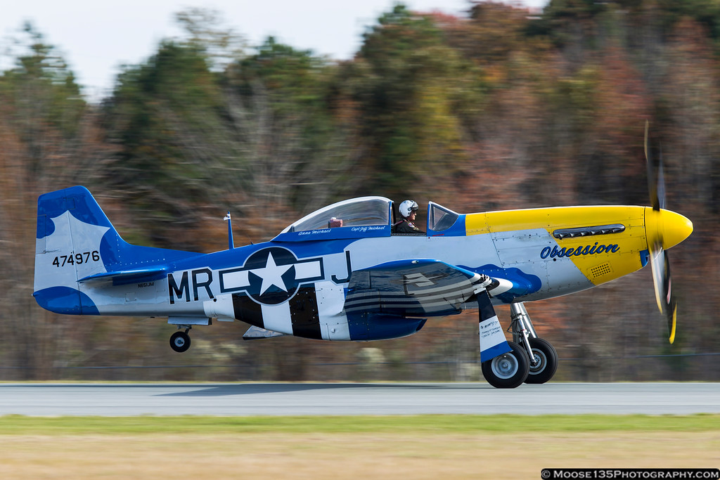 IMAGE: http://www.moose135photography.com/Airplanes/Air-Shows/Warbirds-Over-Monroe-2014/i-9F5p2mM/0/XL/JM_2014_11_08_Warbirds_Over_Monroe_015-XL.jpg