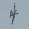 airshow-58