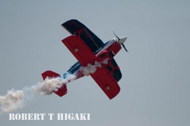 airshow-45