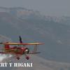 airshow-68