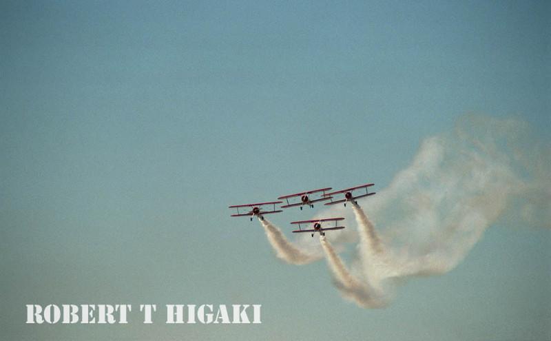air show-4