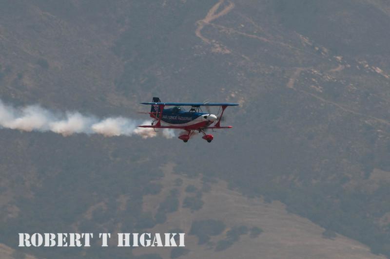 airshow-47