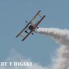 airshow-62