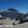 F-35 Joint Strike Figher- Lightning ll in honor of Lockeed's P38 Lightning
