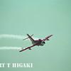 air show-10
