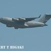 airshow-75