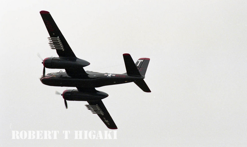 airshow-12