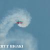 Michael Guolian flying the XTRA 330