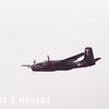 airshow-15