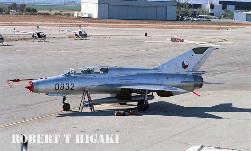 air show-2