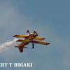 airshow-64