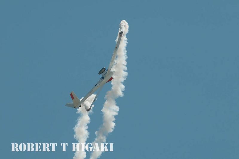airshow-55