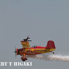airshow-67