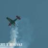 airshow-71