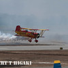 airshow-52