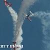 airshow-171