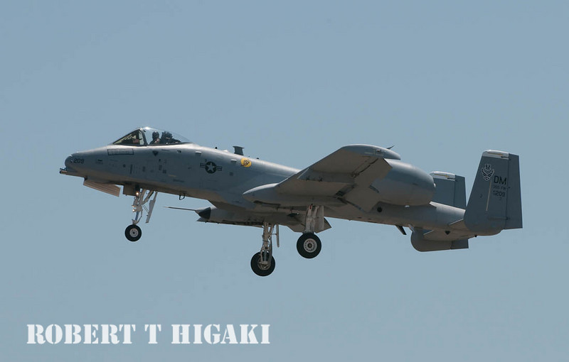 airshow-59