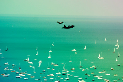 AirWaterShow2014