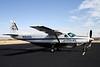 Cessna 208B Caravan I Super Cargomaster [1988] N9505B<br /> Casparis Airport, Alpine, Texas - January 2010
