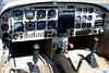 Glasair SH 2R [1978] N333KM<br /> Casparis Airport, Alpine, Texas - September 2011